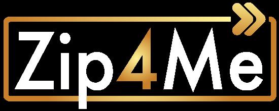 Zip4Me – Blog
